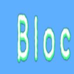 10 Blocks-脳トレ、落ち物パズル